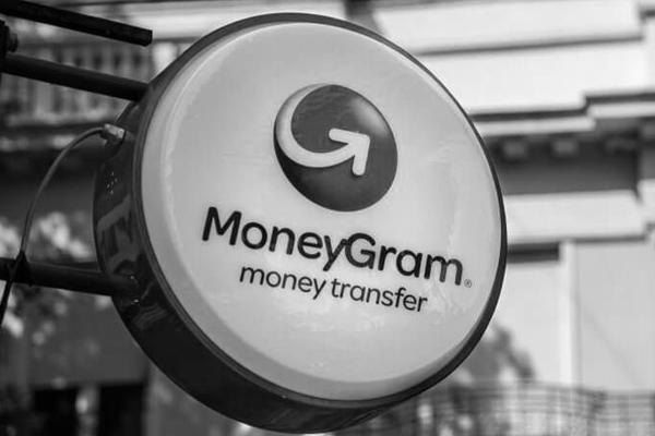 MoneyGram tuyên bố chưa từng sử dụng nền tảng blockchain RippleNet