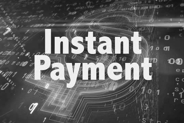 Modern Instant Payment Settlements are Increasingly Being Powered by NoSQL