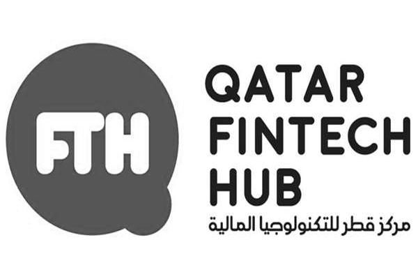 QFTH incubator, accelerator programmes get more than 750 applications from over 70 countries