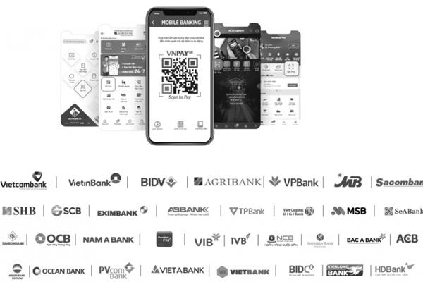 Vietnam's Newest Unicorn Fintech, Part Of Mobile Payment Companies