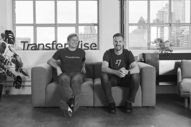 "TransferWise has proven its capabilities by becoming one of the largest fintech startups in the world with a ""terrible"" valuation."