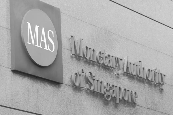 The Monetary Authority of Singapore (MAS) announced today that eligible non-bank financial institutions (NFIs) will have direct access to the banking system's retail payments infrastructure...